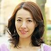 松田さん(38)