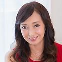 佐知子(56) SHE-613画像