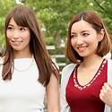 さくらさん/千佳さん