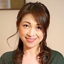 くぼさん(45) SHE-613画像