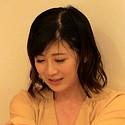 里見さん(44) SHE-621画像
