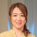 三井さん(50) SHE-621画像
