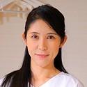 西田さん(43) SHE-621画像