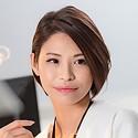 北川さん SHE-636画像