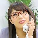 白川さん SHE-639画像