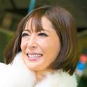 かずみさん(56) SHE-639画像