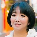 かな子さん(51) EQ-393画像