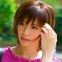 ゆりさん(29) HEZ-004画像