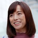 みかさん(55) EQ-411画像