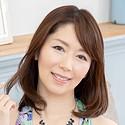 千里さん HEZ-029画像