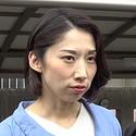 小橋敬子(42) HEZ-041画像