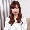 川島さよ(27) EQ-469画像