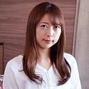 坂本ゆうこ(29) EQ-469画像