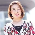林杏(リンシン)さん(46) HEZ-070画像