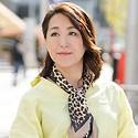 明美さん(45) HEZ-070画像