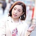 ケイコさん(41) HEZ-070画像