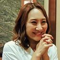 奥田さゆり(49) EQ-452画像