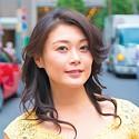 中野じゅん(45) SHE-634画像