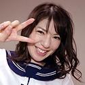 ゆずきさん(40) HEZ-085画像