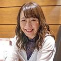 けいこ(55) EQ-442画像