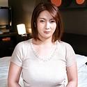 かず子(45) HEZ-084画像