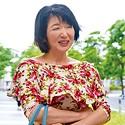 みち子(52) HEZ-084画像