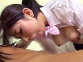 飯田さん サンプル画像 No.3