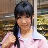 山口さん(23)