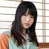 続木さん(23)