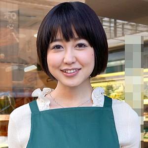 篠宮さん(25)[I原店長のパートさん入れ喰い日誌] 素人アダルト動画