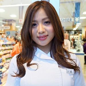 小島さん(27)[I原店長のパートさん入れ喰い日誌] part020 素人アダルト動画