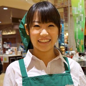 緒方さん(23)[I原店長のパートさん入れ喰い日誌] part021 素人アダルト動画