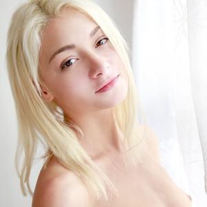 【鈴村あいり】素人宅に訪問したS級美少女が最高のスタイルでエロすぎるセックスwww