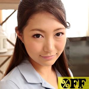 さくら(21)