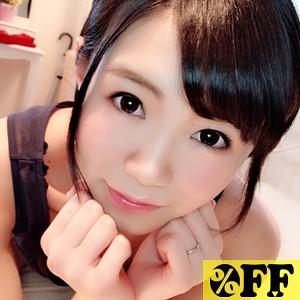マイコ(24)