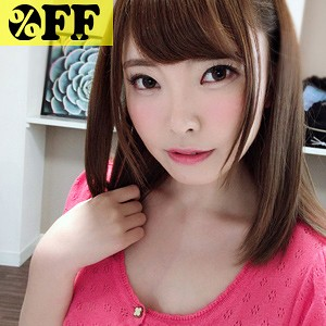 のあ(21)