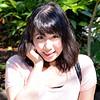 和泉(26)