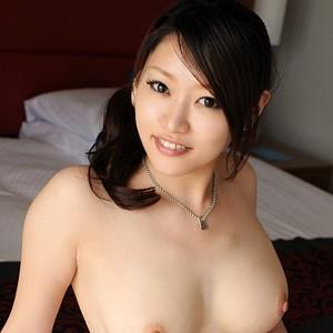 ありさ(27)[PORNOGRAPH] porno306 素人アダルト動画