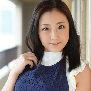 YUKI(41)[PORNOGRAPH] porno397 素人アダルト動画
