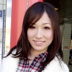 なお(22) [ピュアスタイル] 素人アダルト動画