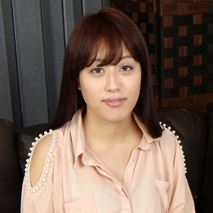 りほ(22)T160 B85(C) W57 H86