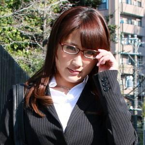 【女教師】「借金姉妹」セレン