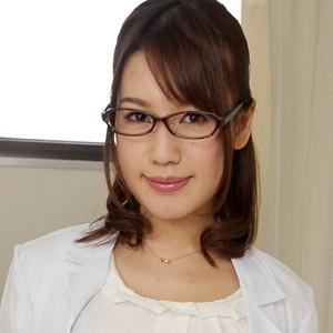 [女子高生]「ピュア・スマイル 木村あやね」(木村あやね)