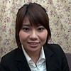 朋子(26)