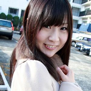 [pwife036]まなみ(23)【P-WIFE】 熟女AV・人妻AV