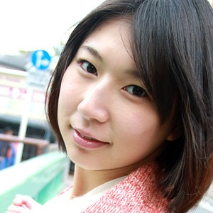 「Part2 桃色パンチ 西浜ふうか」(西浜ふうか)