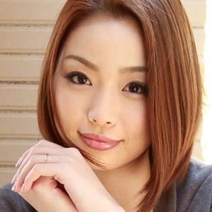 りさ(29)[P-WIFE] pwife057 素人アダルト動画