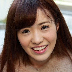 [pwife101]ゆか(22)【P-WIFE】 熟女AV・人妻AV