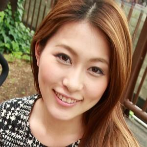 [pwife118]あおい(25)【P-WIFE】 熟女AV・人妻AV
