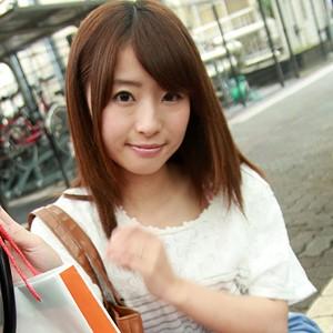 [pwife132]さき(24)【P-WIFE】 熟女AV・人妻AV